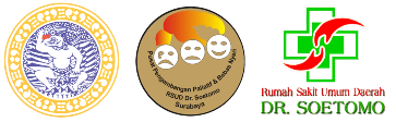 Palliative RSDS Surabaya