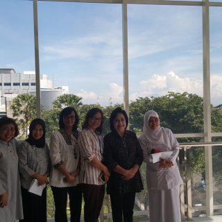 Paliatif-Surabaya-07