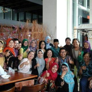 Paliatif-Surabaya-09