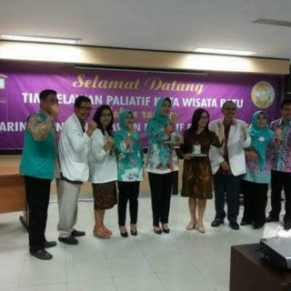 Paliatif-Surabaya-14