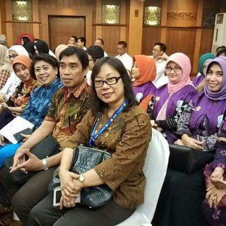 Paliatif-Surabaya-23